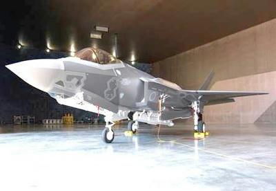 F35A,F35B,空自,ステルス戦闘機,ロッキード,第五世代機,ライトニングII,LightningII,岩国