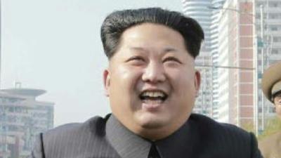 暗殺,殺人,毒物,カルト,金正恩,キムジョンウン,金正男,キムジョンナム,オウム,サリン,北朝鮮韓国