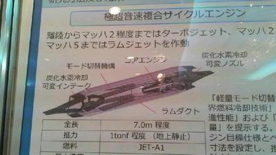 敵基地攻撃,巡航ミサイル,弾道弾,トマホーク,F35,ドローン,JDAM