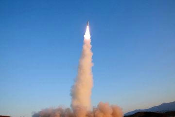 敵基地攻撃,巡航ミサイル,弾道弾,トマホーク,金正恩,キムジョンウン,金正男,キムジョンナム,北朝鮮,補助金,在日,朝鮮学校