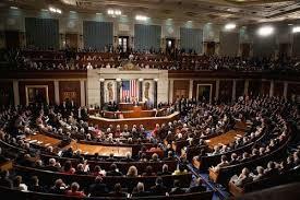米国,日本,憲法改正,要求,共和,民主,トランプ政権,日米同盟,改憲,憲法9条,防衛