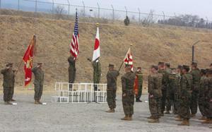 日米共同訓練,陸自,オスプレイ,演習,空母,海自,,米海兵隊,東シナ海,カールビンソン,