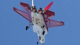 F3,X2,空自,ステルス戦闘機,新型戦闘機,三菱,BAC,イギリス,British共同開発