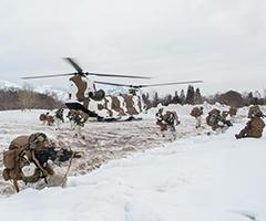 フォレストライト,水陸機動団,日米共同訓練,陸自,オスプレイ,演習 ,米海兵隊,オスプレイ,ForestLight,JointTraining,JGFDF,USMarines,Osprey,揚陸強襲艦,アメリカ級