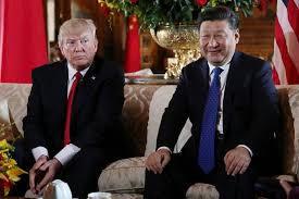 トランプ,大統領,シリア攻撃,中国,習近平,ロシア,プーチン,首脳会議,為替操作国,トマホーク,北朝鮮,核開発
