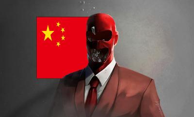 中国人,スパイ,China,SPY,国家機密,朝鮮人,半島危機,在日,留学生,工作員,明治神宮,液体,華僑,総連,民潭