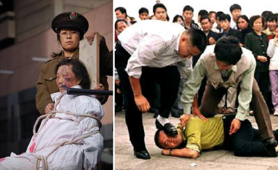 中国,批判報道,日本,マスコミ,Tibet,Uighur,FreeTibet,天安門,民主化,人権,中国軍,HumanRights,新聞,記事,報道