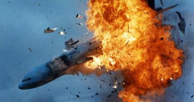 テロ,ユニバーストレイディング,シルミド,ラングーン爆破,朝鮮,スパイ,China,朝鮮人,半島危機,在日,留学生,工作員,総連,民潭,キムジョンウン破壊,米軍,爆撃,平壌