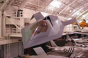 WS15,F3,X2,空自,ステルス戦闘機,新型戦闘機,三菱,中国戦闘機,J20,殲撃20,過扇15,イラン,ガーヘル313