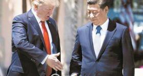 北朝鮮産,石炭輸入,北朝鮮,圧力,太平洋軍司令官,更迭,中国,米国,トランプ,China,習近平,XiJinping