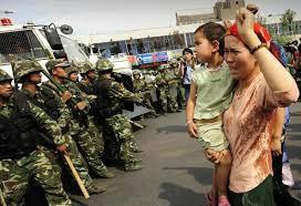新疆ウイグル,地震,虐殺,臓器狩り,Tibet,Uighur,FreeTibet,香港,民主化,人権,HumanRights,中国,民族浄化,人権,China,習近平