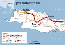 インドネシア,高速鉄道,中国,日中,輸出,ジャワ,鉄道,インド,新幹線,タイ,JR