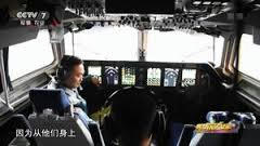 南シナ海,巡視船,中国,フィリピン,ベトナム,供与,海上保安庁,ASEAN,日本台湾交流協会,台湾