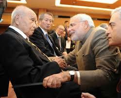 一帯一路,AIIB,北京,国際フォーラム,インド,中国国債,英,仏,独,中国,経済,資金,習近平,国債,格付け