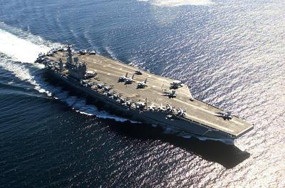 P3C,Hongkong,米海軍,香港,空母,ニミッツ,朝鮮半島,J10,中国軍,スクランブル