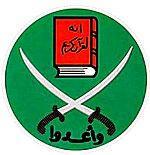 中東,サウジ,エジプト,バーレーン,UAE,カタール,国交断絶,石油,イスラム,アラブ