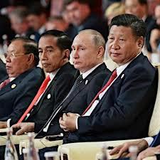 日中首脳会談,2017,一帯一路,AIIB,中国,経済,資金,習近平,G20,小池都知事,都民ファースト,告訴,都議選,自民,公明,創価,自公