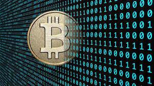 中国,クリックファーム,採掘,ビットコイン,ネット,経済,グレーゾーン,中国企業,マイニングマネーロンダリング