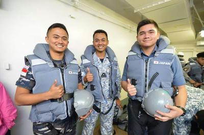 いずも,DDH,護衛艦,米空母,ロナルドレーガン,ASEAN,自衛隊,中国,共同訓練イージス艦,フィッツジェラルド,事故,ベルヌーイ