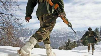 インド,国境,インド軍,中共軍,PLA,戦闘,シッキム,Sikkim,ベトナム,フィリピン,モディ,トランプ,大統領