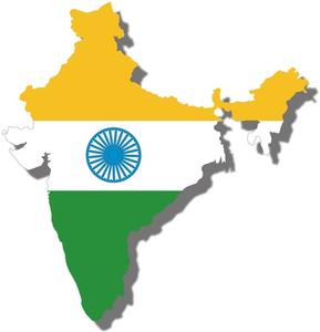 インド,ベトナム,スプラトリー,国境,インド軍,中共軍,PLA,戦闘,シッキム,Sikkim,ベトナム,モディ,F16,石油採掘