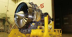 IHI,ステルス戦闘機,NEDO,防衛装備庁,XF9,コアエンジン,F7エンジン,ターボファン,エンジン,かいりゅう,カワサキ,F3,第五世代機