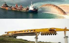 石油,ベトナム,中国,掘削事業,南シナ海,資源,争奪,浚渫,南シナ海,要塞島,スプラトリー,日本三沙市,ASEAN