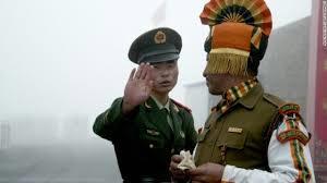 中国,インド,国境,領土,戦争,紛争,モディ,ラファール,F16,陸自,12式地対艦ミサイル,米陸軍,日本,防衛白書