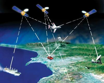 サイバー攻撃,サイバーアタック,マケイン,イージス艦,GPS,スプーフィング,システム,ウィルス,弱性,中国製,中国,ドローン