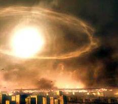 日本,電磁波,EMP弾頭,戦闘,電子機器,MC型,電磁波爆弾,磁束圧縮,ジェネレータ,電磁波攻撃,電磁パルス,ICBM,核爆弾