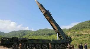 ミサイル,防衛,科学,弾道弾,防衛省,島嶼防衛,高速滑空弾,X51,対艦ミサイル,日本,極超音速,巡航ミサイル