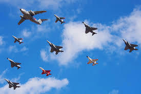 日本,航空機,産業,通産,P1,MRJ,カワサキ,パリ国際航空ショー,飛行機,ジェット機,三菱重,新明和,US2