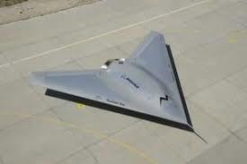 中国,J20,戦闘機,VR,殲弐十,意念,空軍,F35A,機体,スキンセンサー,ステルス,遠隔,超能力,インチキ,似非