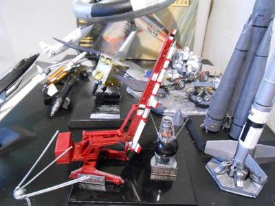 みちびき4号,軌道,HIIA,日本,みちびき,衛星,システム,QZSS,CLAS,自動運転,GPS,準天頂,衛星,