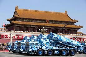 中国軍,H6爆撃機,グアム,攻撃,ハワイ,中国,南シナ海,資源,スプラトリー,尖閣,漁船団,沖縄米海軍,イージス,東風,ミサイル,