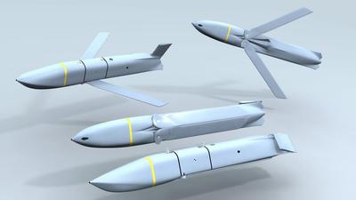 巡航ミサイル,JSM,ミサイル,防衛,新兵器,