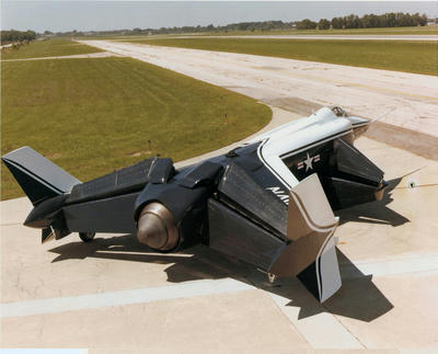 F35B,ハリアー,ステルス,VTOL,空自,海自,護衛艦,空母,戦闘機,離島,