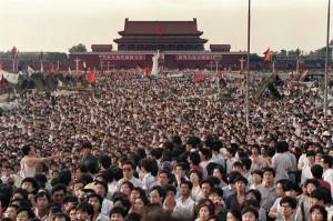 中国,天安門事件,VIIV,82六四天安門事件,天安門大屠殺 天安門民主化,人権,中国軍 PRC,china,PLA,1989/06/04,