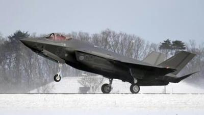 F35A,F35B,VTOL,空自,海自,護衛艦,空母,戦闘機,離島,いずも三沢,乗り物,岩国,防衛,戦闘機,航空,
