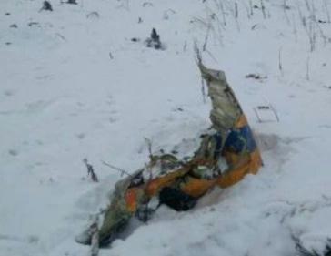 事故,落下,アントノフ148,AH64D,アパッチ,旅客機,事件,墜落,飛行機,乗り物,軍用機,