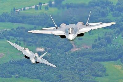 ロシア,Su57,ステルス戦闘機,シリア,F35,第五世代機,戦闘機,飛行機,乗り物,ジェット機,空自,