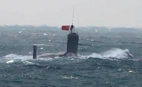 沖縄,防衛,自衛隊,地対艦ミサイル,陸自,12式地対艦誘導弾,中国,SSM,ミサイル,