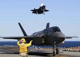 多用途防衛型空母,空母,V/STOL,戦闘機,海自,防衛,乗り物,船,F35B,Q.エリザベス,アドミラルクズネツォフ,