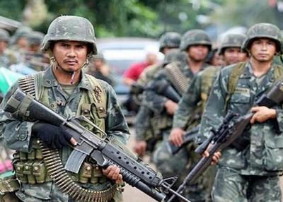 日本,ベトナム,南シナ海,クアン主席,防衛,外交,米軍,フィリピン,軍事,中国,領土,スプラトリー諸島,