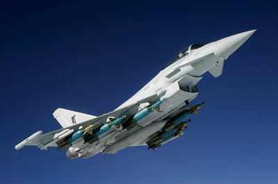 SJAC,F3,戦闘支援無人機,F2,三菱,空自,第五世代機 ,戦闘機,ステルス,飛行機,乗り物,ステルス戦闘機