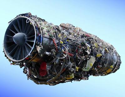 IHI,XF9,ジェットエンジン,F3,JASDF,三菱,空自,第五世代機,戦闘機,ステルス,飛行機,乗り物,ステルス戦闘機ノースロップ,YF23,