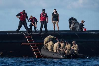 NSM,対艦ミサイル,新兵器,いせ,リムパック,リムパック2018,海自,米海軍,陸自,米陸軍,空自,海軍,戦艦,巡洋艦,乗り物,船,海,