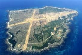 馬毛島,FCLP,水門空軍基地,J16,尖閣,侵略,領土,中国,沖縄,爆撃機,艦隊,乗り物,飛行機,自衛隊,防衛,戦闘機,