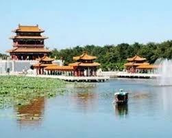 強国路線,中国,体制批判,北戴河会議,個人崇拝,習近平,孫文広,許章潤,