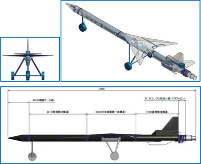 無人機,ドローン,F3,空自,第五世代機,戦闘機,ステルス,飛行機,乗り物,ターボラムジェット,室蘭工大,飛行機,航空機,